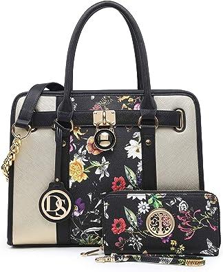 Wang5995 Shoulder Bag Messenger Bag Fashion Ladies Clutch Bag Acrylic Bag Evening Bag Shoulder Bag Boutique Color