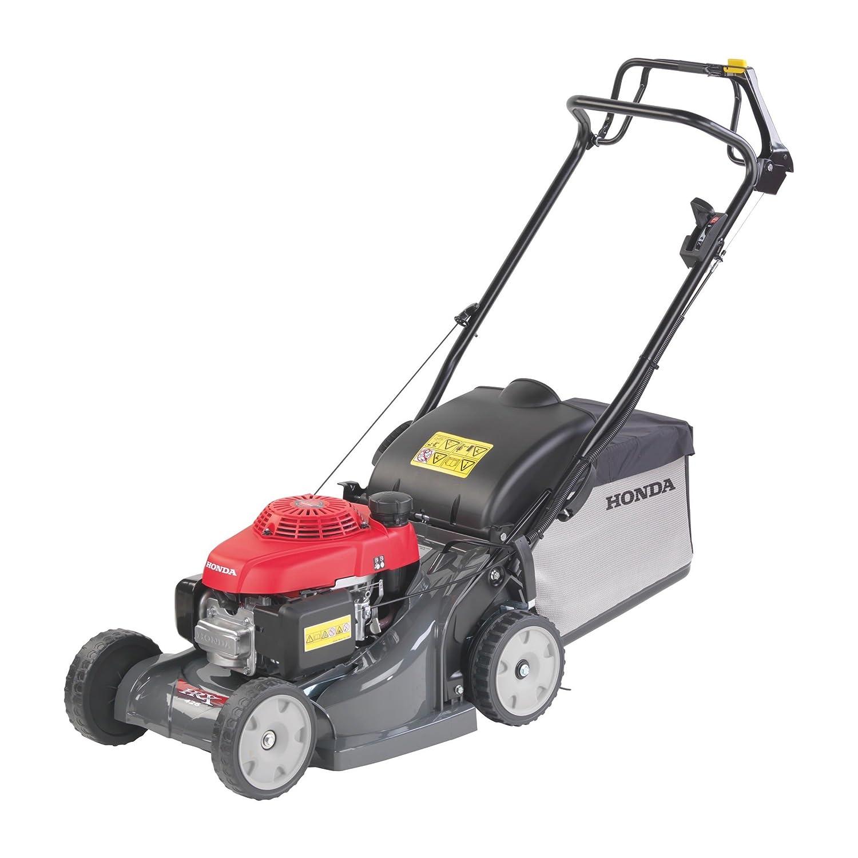 HONDA HRX 426 SX gasolina-cortadoras de tracción de ruedas ...
