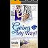 Sapphire Falls: Going My Way? (Kindle Worlds Novella)