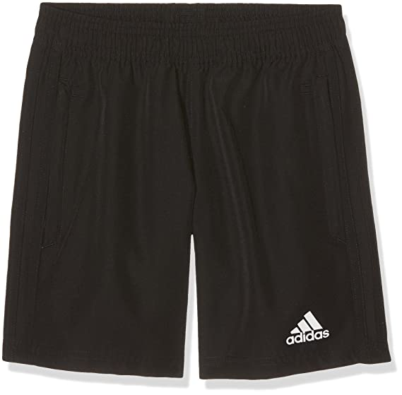 popular brand wholesale outlet to buy adidas Jungen Tiro 17 Woven Shorts