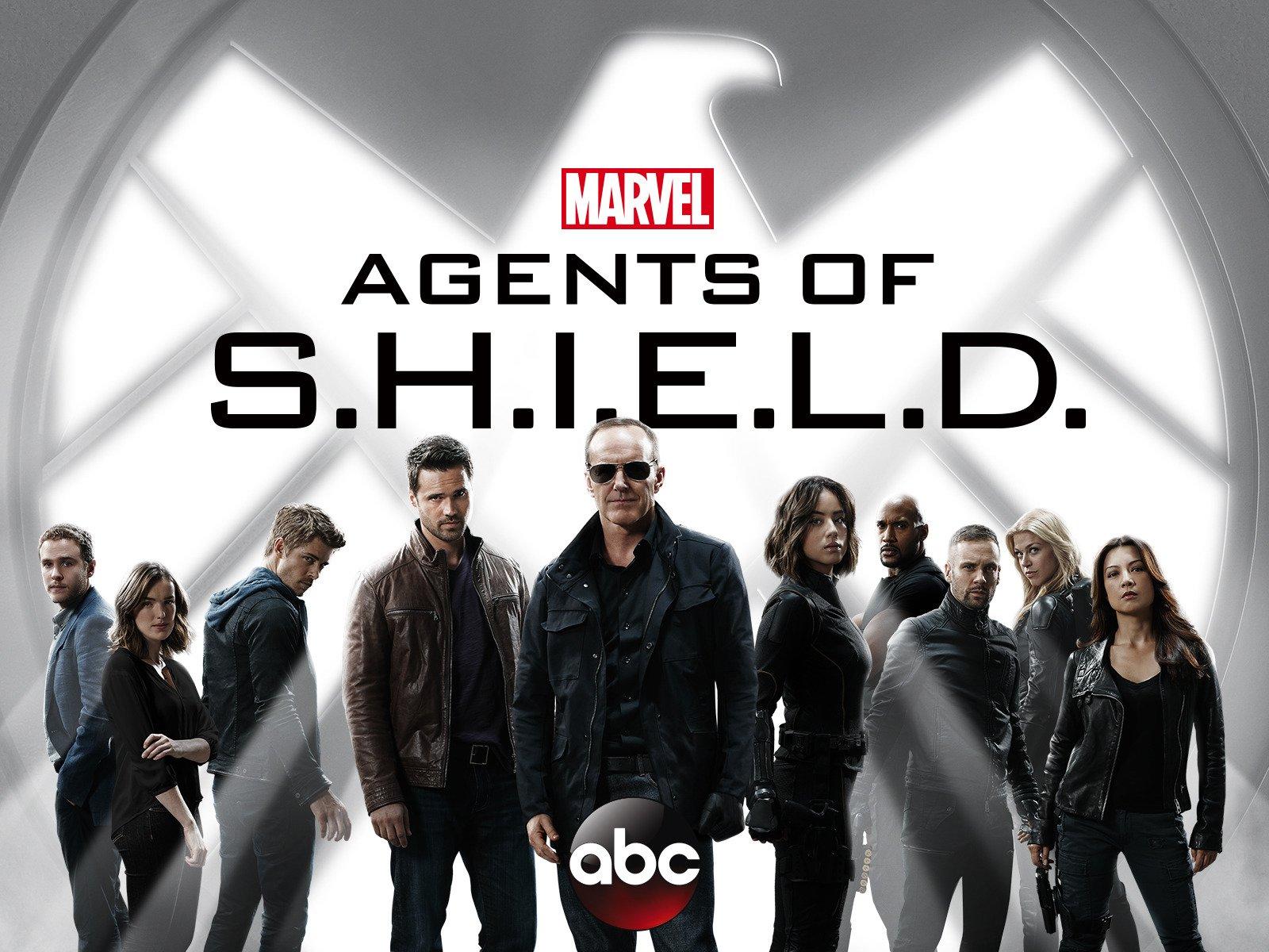 agents of shield season 3 free online streaming