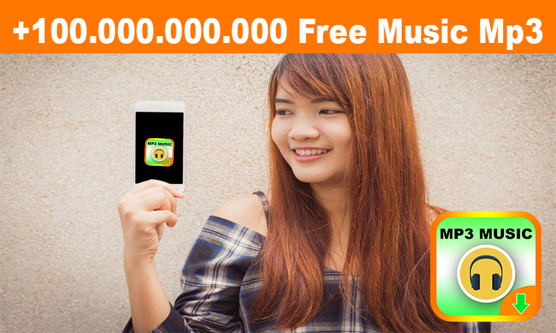 Music Mp3 : Downloader for free Download App: Amazon.com