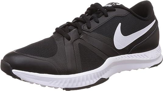 NIKE Air Epic Speed TR, Zapatillas de Deporte para Hombre: Amazon.es: Zapatos y complementos