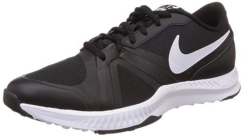 8ea7e39044 Nike Air Epic Speed TR, Zapatillas de Deporte para Hombre: Amazon.es:  Zapatos y complementos