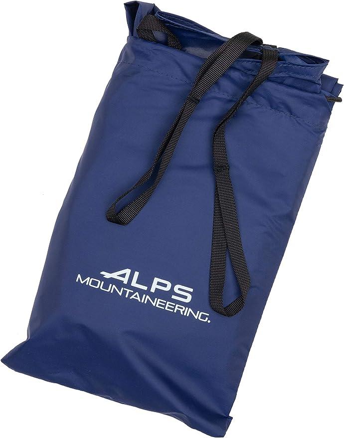 ALPS Mountaineering Mystique 1-Person Tent Floor Saver 7711005