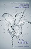 Elixir (A Covenant Novella) (The Covenant Series)