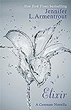 Elixir (A Covenant Novella)