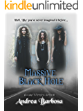 Massive Black Hole