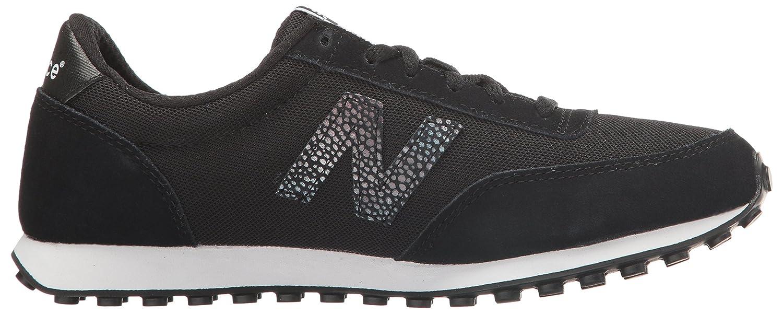 new balance women's fashion sneakers