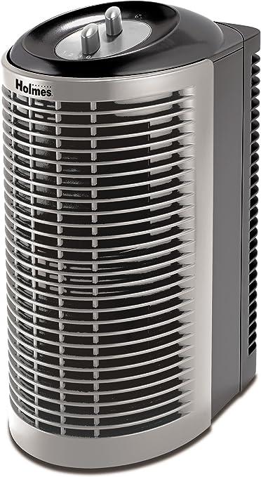 HAP424-U Holmes HEPA Type Tower Air Purifier