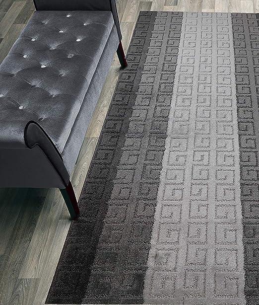 Amazon Com Custom Length Hallway Runner Rug Slip Resistant
