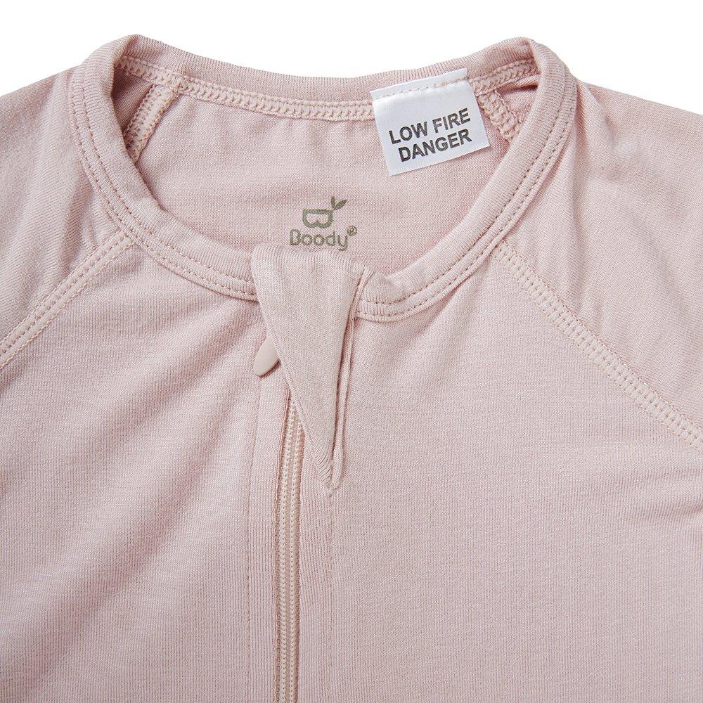 Rose Long Sleeve Onesie 3-6 mths