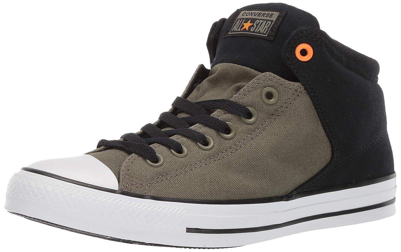 Street Shield CVS Athletic Shoes Size