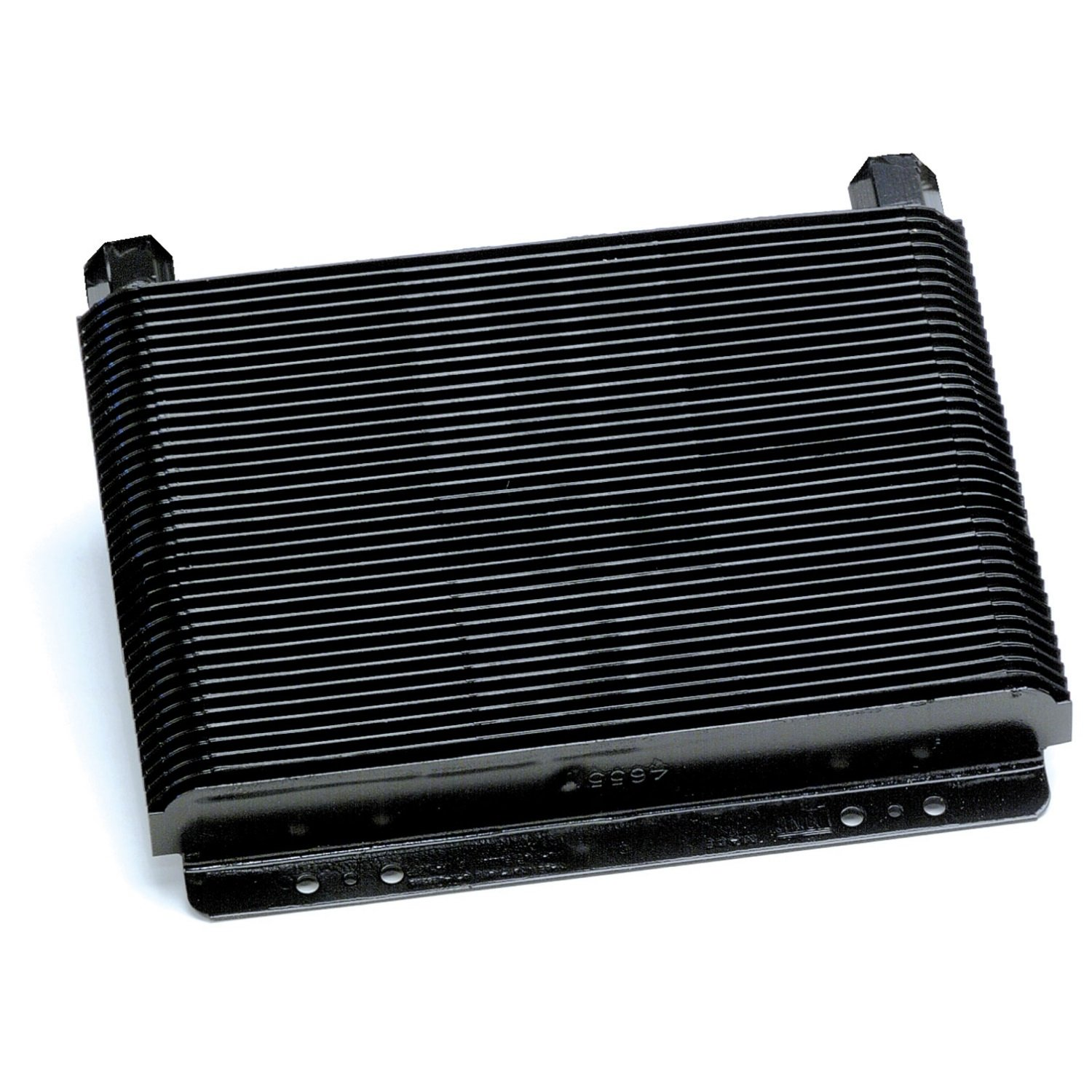 B&M 70266 SuperCooler Automatic Transmission Cooler by B&M (Image #1)