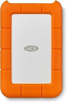 Gold-1TB Disque Dur Externe Type C USB 3.1 Portable 1 to 2 to Disque Dur Externe Compatible pour Mac Laptop et PC