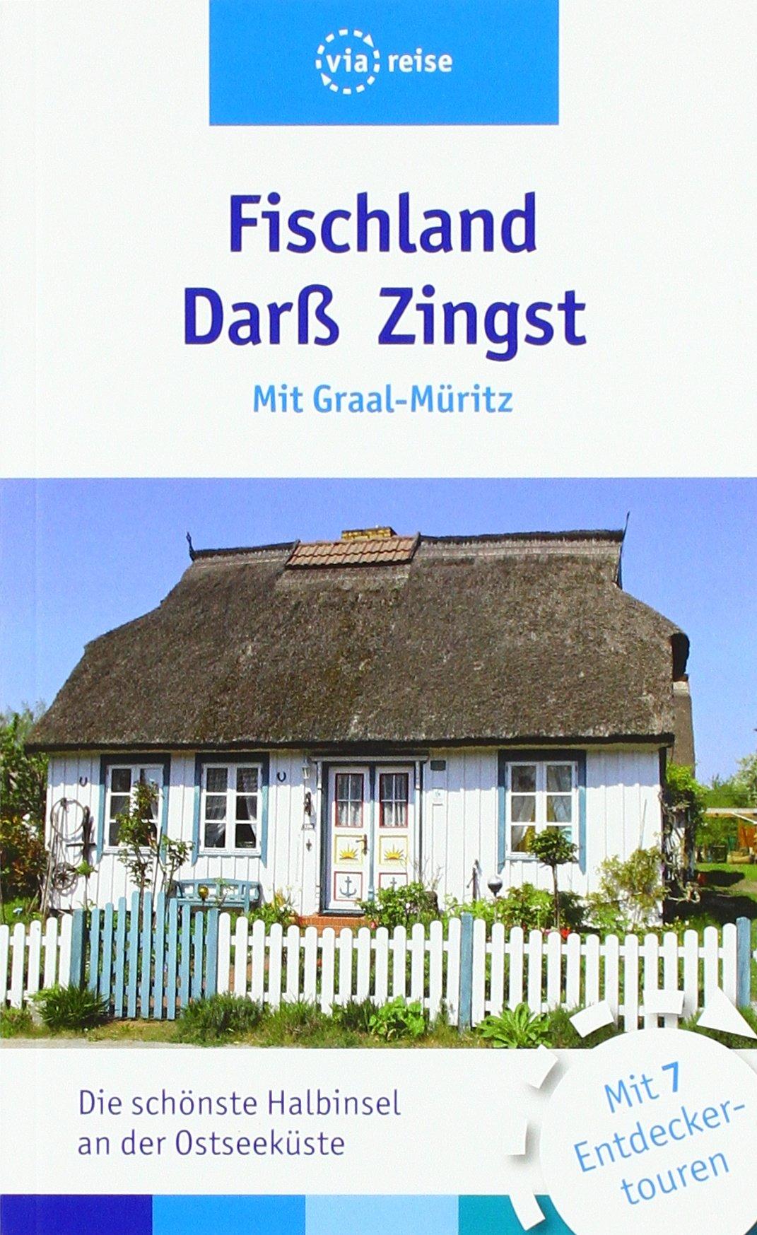 fischland-darss-zingst-mit-graal-mritz