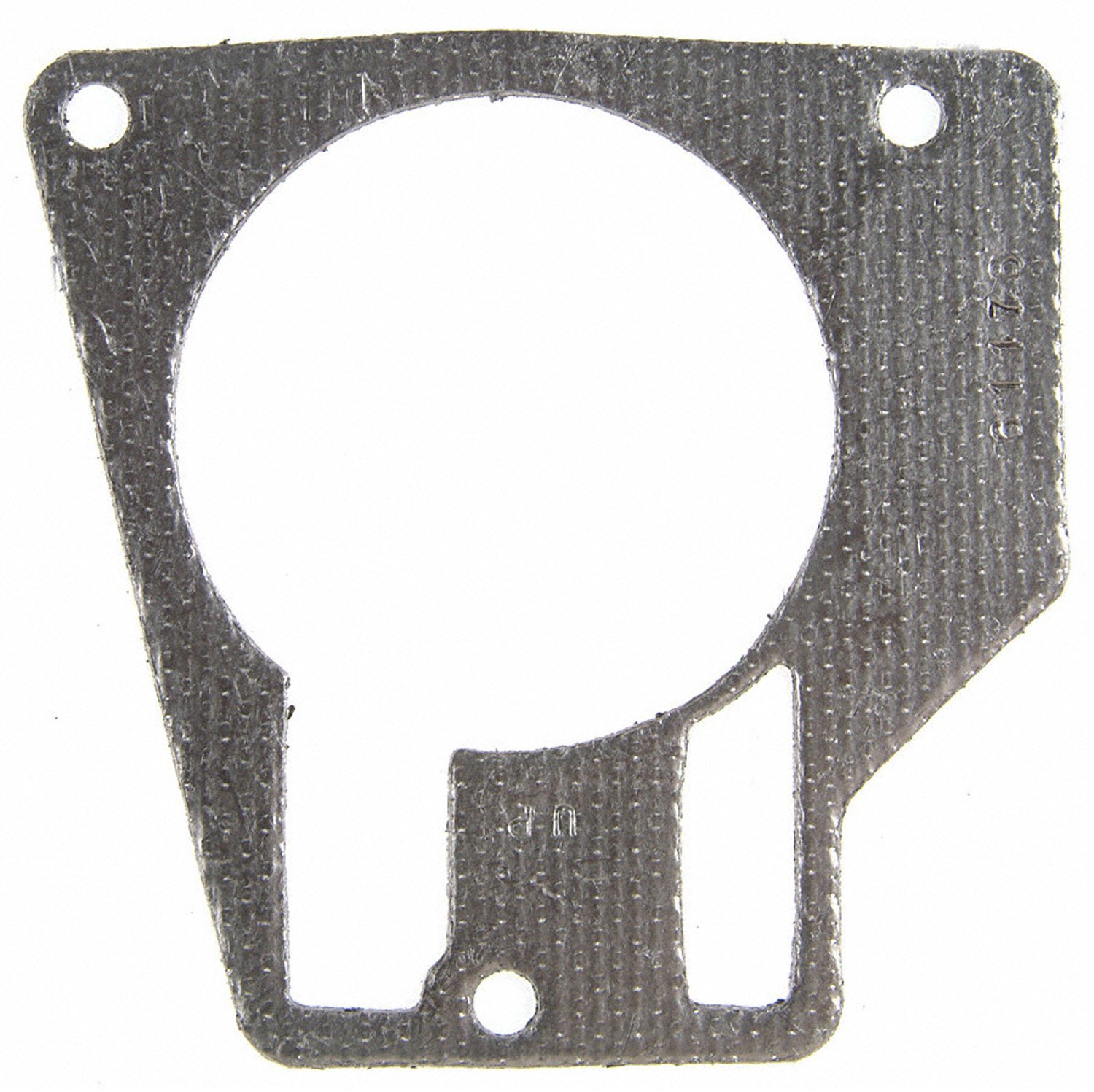Fel-Pro 61178 Throttle Body Mounting Gasket