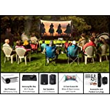 """Recreation Series 