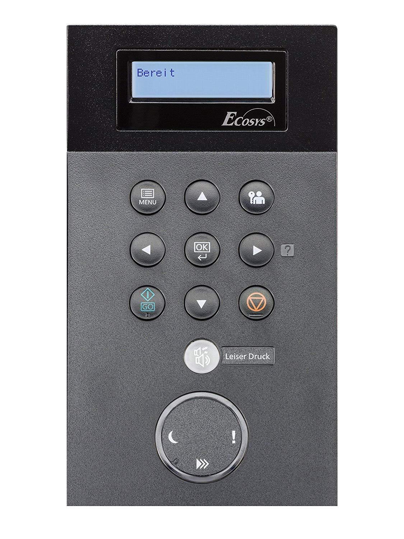 Kyocera Ecosys P5026cdn Impresora l/áser a color A4 con soporte Mobile Print