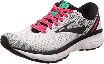 77f273347201e Best Sellers from Brooks
