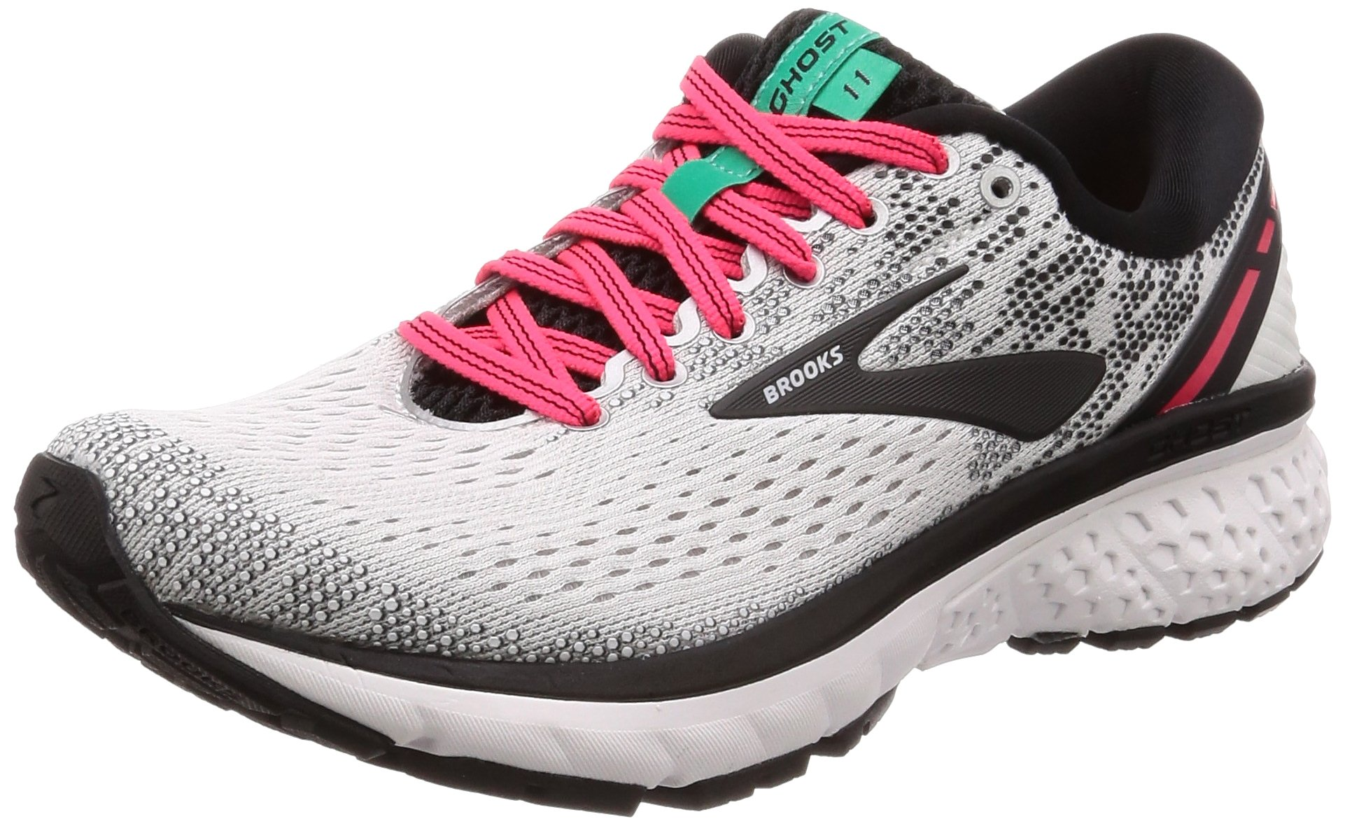 Best Rated in Women s Running Shoes   Helpful Customer Reviews ... 55f9d62572