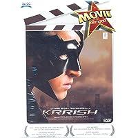 Krrish [2006] [Edizione: Regno Unito]