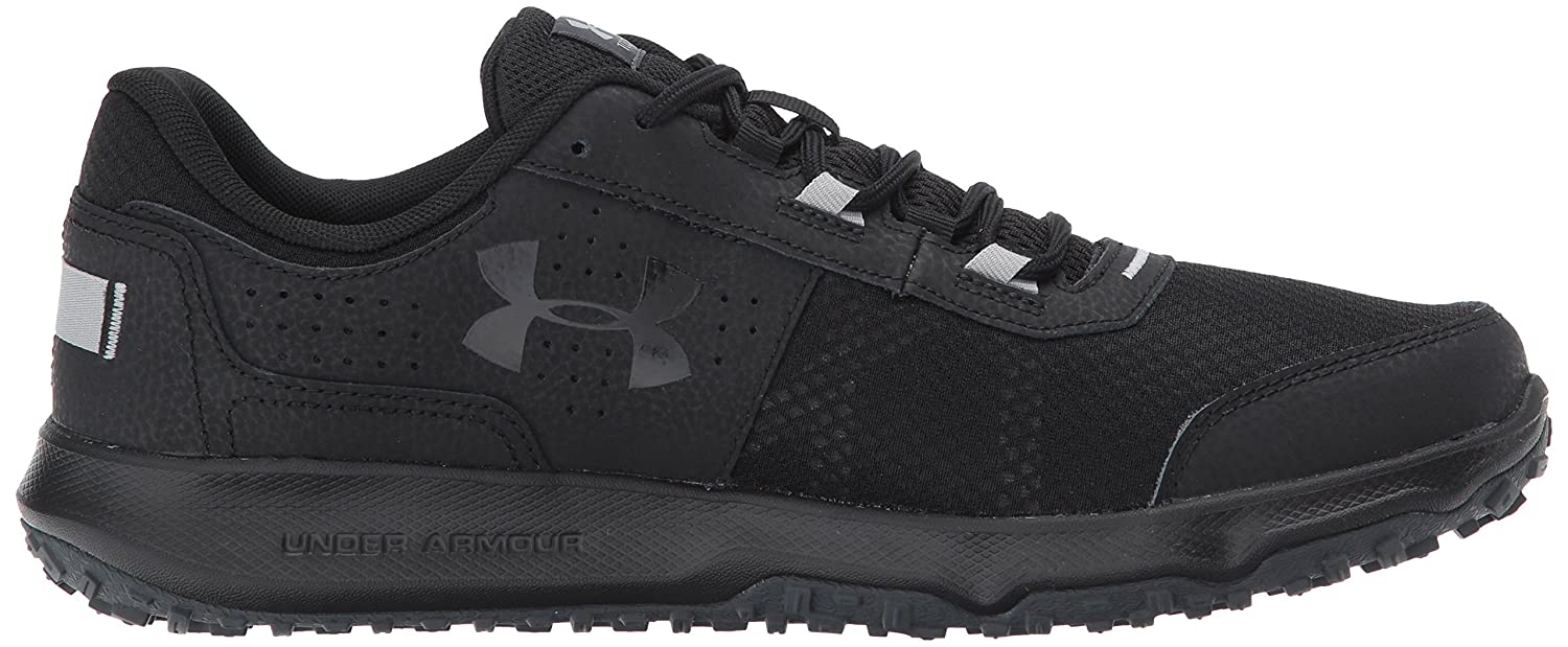 Men's/Women's Under Armour Men's Toccoa B01MYR3Y2F Running reduction durable Price reduction Running Modern and elegant 475076