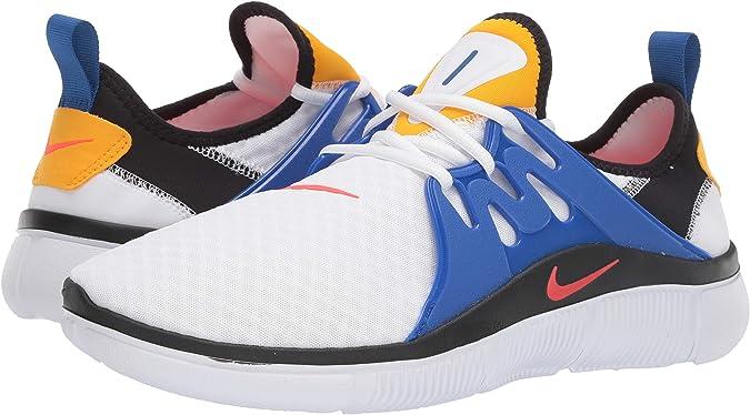 NIKE Acalme, Zapatillas de Trail Running para Hombre: Amazon.es: Zapatos y complementos