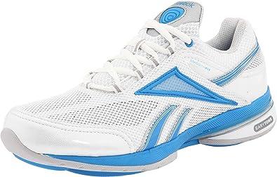 Reebok Easytone Reenew, Chaussures de sport femme