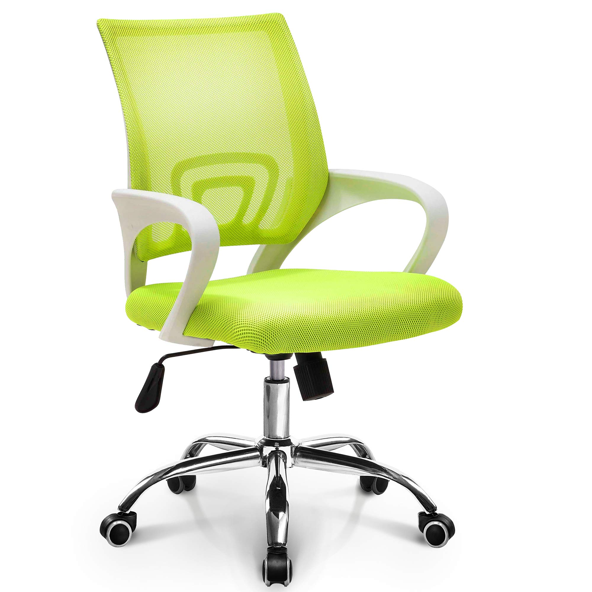 Neo Chair Office Chair Computer Desk Cha Buy Online In Cambodia At Desertcart