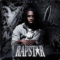 RAPSTAR [Clean]