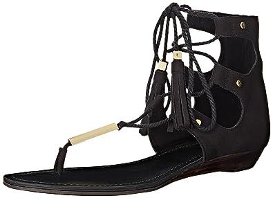 11a6a07e6fc2 ALDO Women s JAKKI Dress Sandal