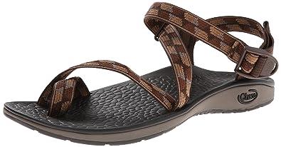 d2584f88ad24 Chaco Men s Rex Sandal  Amazon.de  Schuhe   Handtaschen