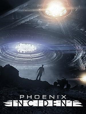 aliens zone of silence watch online