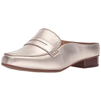 Clarks Women's Keesha Donna Mule | Shoes