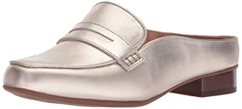 be6dd360574 Clarks Women s Keesha Donna Mules  Amazon.ca  Shoes   Handbags