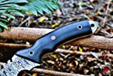 Bobcat Knives ''Bald Eagle'' Custom Handmade