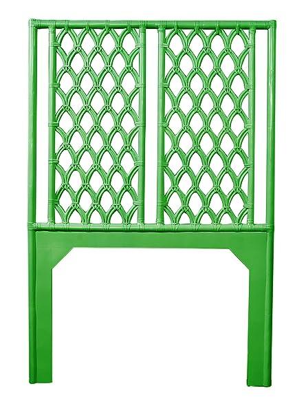 Amazon Com David Francis Furniture B4700 T S138 Casablanca Twin