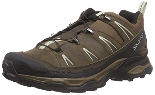Salomon X Ultra LTR Hombre: Zapatillas  de Senderismo Hombre: LTR e7b784