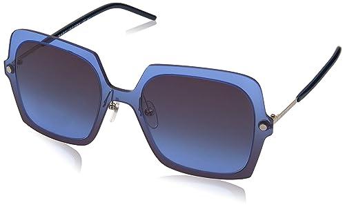 Marc Jacobs Sonnenbrille (MARC 27/S)