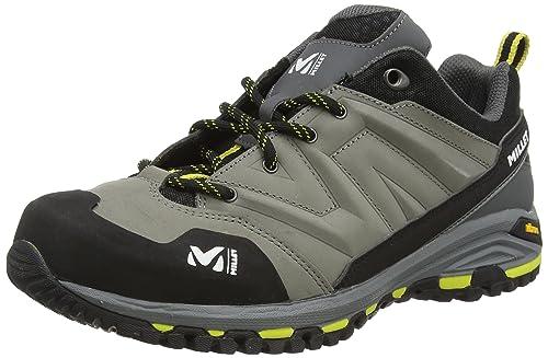 202bca8f49d MILLET Men's Hike Up Fitness Shoes: Amazon.co.uk: Shoes & Bags