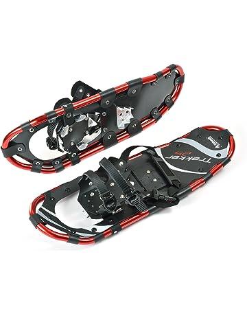 35aee39bfa48 Chinook Trekker Snowshoes