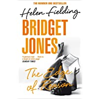 Fielding, H: Bridget Jones: The Edge of Reason