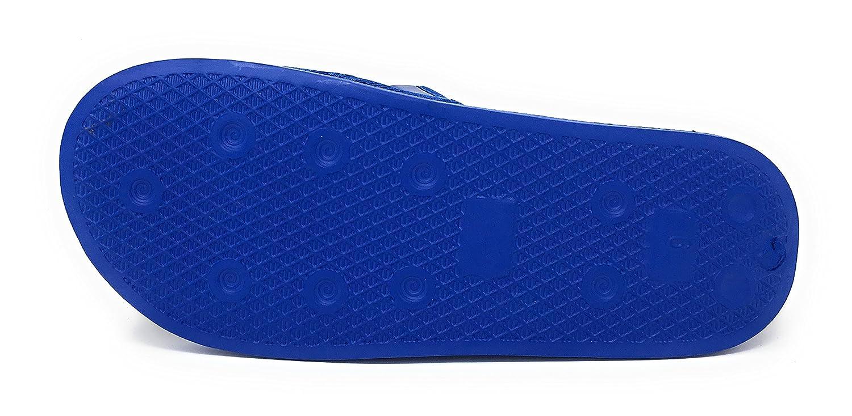 Kilter Mens Nova Slider Beach /& Pool Shoes