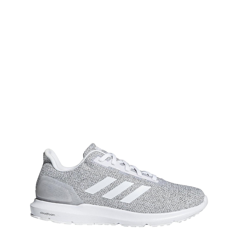 Crystal White/White/Grey