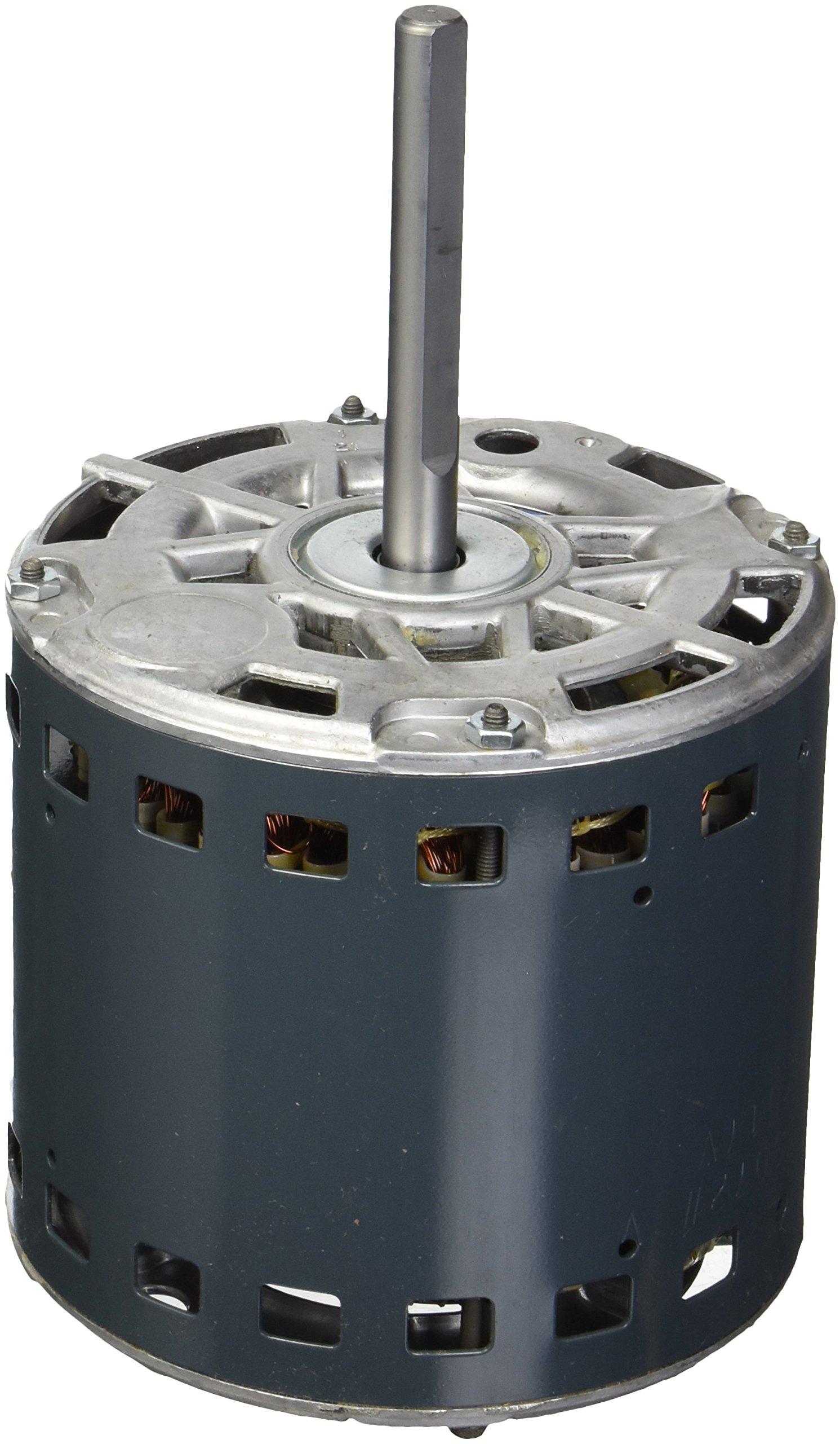 Protech 51-24272-01 1/2 hp 120/1/60 Blower Motor