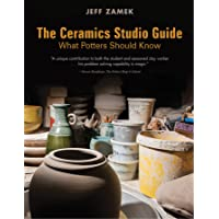 The Ceramics Studio Guide: What Potters Should Know