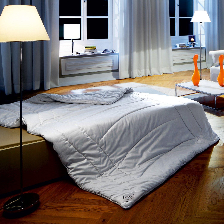 b hmerwald bettdecken bewertung lattenroste von lattoflex bettw sche t rkis bettdecken. Black Bedroom Furniture Sets. Home Design Ideas