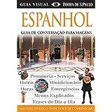 Espanhol. Guia de Conversação