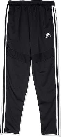 adidas Tiro19 PES PNTY - Pantalones Unisex niños